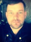 Aleksandr, 33, Balkanabat