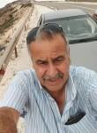 Harouni, 65  , Chlef