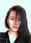 Aylin..., 25, Stepnogorsk