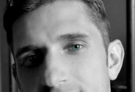 Bogdan, 36 - Just Me