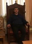 артур, 39 лет, Сходня