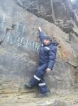 Anatoliy, 34  , Zhirnovsk