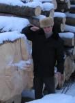 Anatoliy, 50  , Karelichy