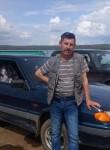 Sergey, 55  , Osa (Perm)