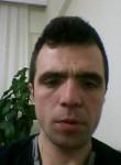 arifkamışlı123, 27 лет, Melekeok