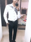Richman, 21  , Navi Mumbai