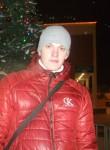 Viktor, 31, Egorevsk