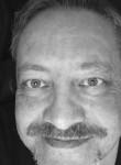 Jörg, 51  , Heusweiler