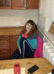 Lidia, 34  , Sarny