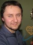 Vitya, 44, Chernivtsi