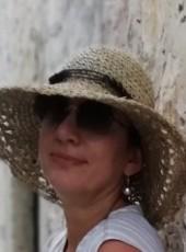 Natasha, 55, Estonia, Tallinn