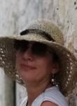 Naty, 56  , Tallinn