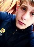 Roma Zakirov, 18  , Altayskoye