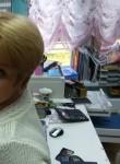 Svetlana, 53, Pushkino