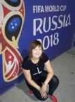 Marina, 29  , Nizhniy Novgorod