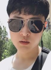 看入迷, 23, China, Beijing