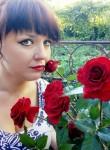 margarita, 39  , Ukrainka
