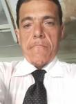 Michele, 51  , Pachino