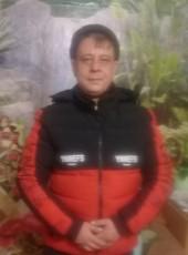 Pavel, 39, Russia, Kemerovo
