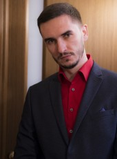 Павел, 31, Россия, Москва