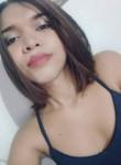 💞 Willa Luna 💞, 21  , Rio de Janeiro