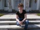 Lyubov, 36 - Just Me Photography 3