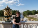 Lyubov, 36 - Just Me Photography 2