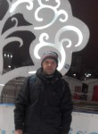 Andrey, 32  , Kharkiv