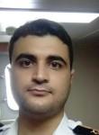 Masoud, 27  , Tehran