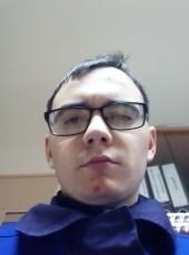 Igor, 20, Russia, Volzhskiy (Volgograd)