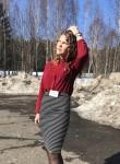 Alina, 21  , Velsk