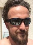 calavero, 42  , Plaisance-du-Touch