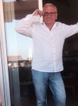 Aleksey, 73  , Fuengirola