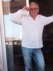 Aleksey, 74, Spain, Fuengirola