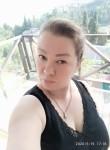 Irina Shpak, 39  , Krasnodar