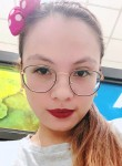 Hanhan, 32  , Liloan