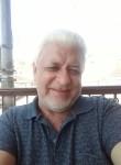 Esmael, 59  , Pitangui