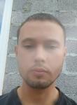 Vadim, 31  , Samara