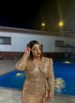 Aneth, 19, Monterrey