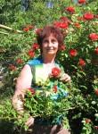 Larisa , 73  , Krasnoperekopsk