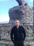 Frunze, 37  , Klyuchi (Kamtsjatka)