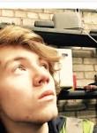 Jake, 21  , Basingstoke