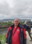 Ivan , 51  , Anadyr