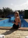 Olya, 21, Voronezh