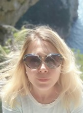 Olesya, 39, Russia, Kaliningrad