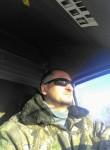 Vladimir, 37, Lyudinovo