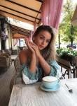 Olya, 18  , Astana