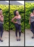 Winnie, 25  , Harare