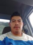 Gus, 18  , Puebla (Puebla)