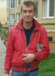 Igor , 53  , Kiev